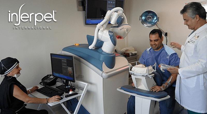 guia para elegir al cirujano de microtransplante